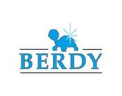 Berdy