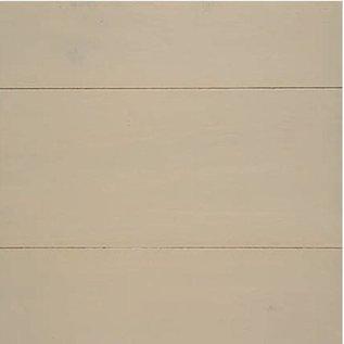 Ciranova Aquapad Praline  6471