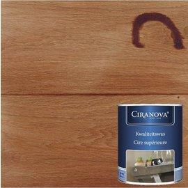 Ciranova Kwaliteitswas Machonie