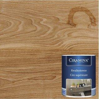 Ciranova Kwaliteitswas Kleurloos 1340