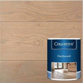 Ciranova Hardwaxoil Grey