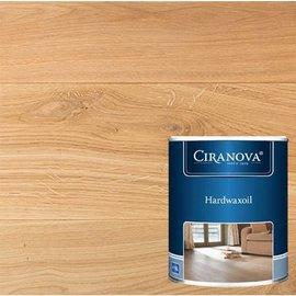 Ciranova Hardwaxoil Natural