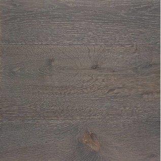 Ciranova Loogbeits Verbrande Eik 5517 (Reactive Stain Burned Oak)