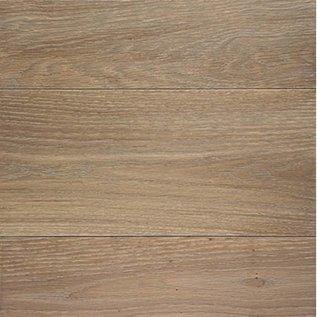 Ciranova Loogbeits Geloogde Eik 2243 (Reactive Stain Stripped Oak)