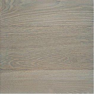 Ciranova Loogbeits Verweerde Eik 2265 (Reactive Stain Weathered Oak)