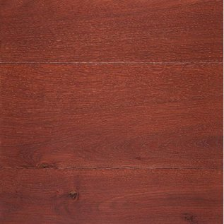 Ciranova Loogbeits Engels Rood 5060 (Reactive Stain English Red)