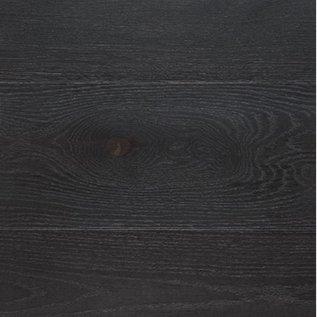 Ciranova Loogbeits Zwart 5396 (Reactive Stain Black)