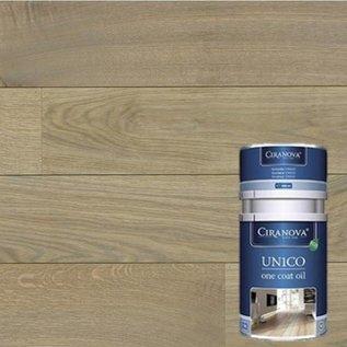 Ciranova UN1CO Concrete 7375  (Beton)