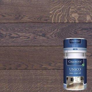 Ciranova UN1CO Chocolat 7255 (Chocolade)