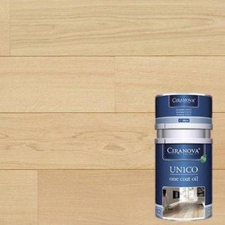Ciranova UN1CO Natural White 7550 (Naturel Wit)
