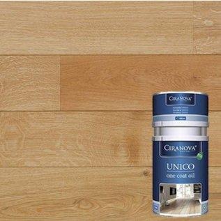 Ciranova UN1CO Clear 7170 (Kleurloos)