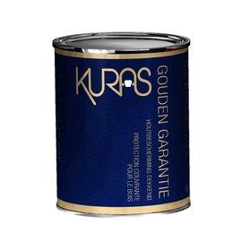 Kuras Kuras