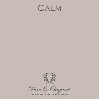 Pure & Original Fresco Kalkverf Kalm