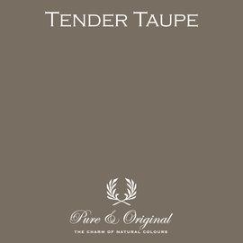 Pure & Original Fresco Kalkverf TedereTaupe