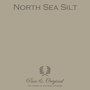 Pure & Original Fresco Kalkverf Noordzeeslib