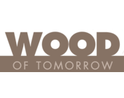 Wood of tomorrow