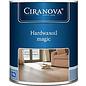 Ciranova Hardwaxoil Magic Teak 8516