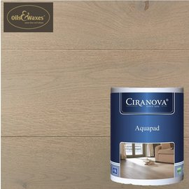 Ciranova Aquapad Cream