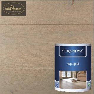Ciranova Aquapad Cream 6477 (Crème)