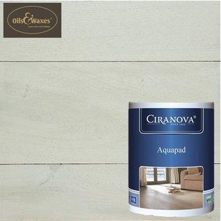 Ciranova Aquapad Ginger 6474 (Gember)