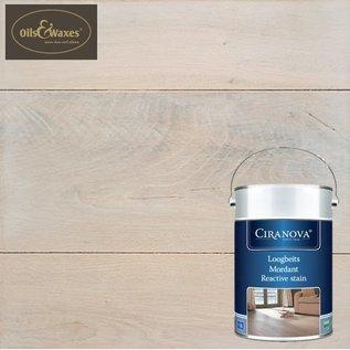 Ciranova Loogbeits Wit 2426 (Reactive Stain White)
