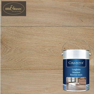 Ciranova Loogbeits Licht Grijs 2061 (Reactive Stain Light Grey)