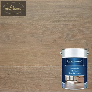 Ciranova Loogbeits Oud Grijs 2353 (Reactive Stain Old Grey)