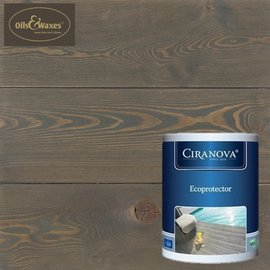 Ciranova Ecoprotector Old Grey