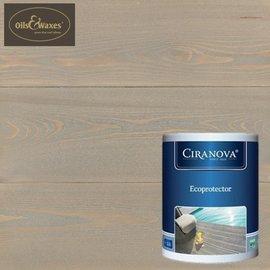 Ciranova Ecoprotector Light Grey