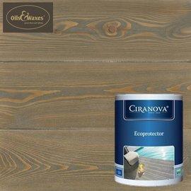 Ciranova Ecoprotector Rustic Grey