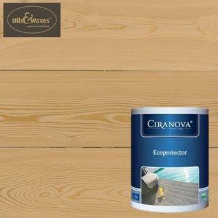 Ciranova Ecoprotector Natural 6222 (Naturel)