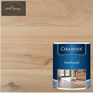 Ciranova Hardwaxoil Light Grey 5782 (Licht Grijs)