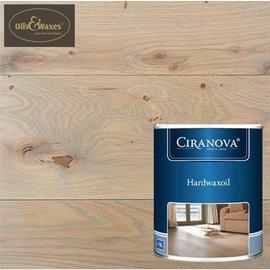 Ciranova Hardwaxoil Old Grey