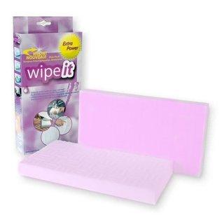 Wipe it Wonderspons