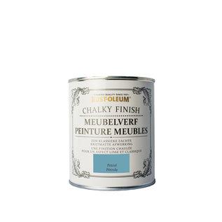 Rust-Oleum Chalky Finish Meubelverf Petrol (Belgrave)