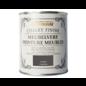 Rust-Oleum Chalky Finish Meubelverf Grafiet (Graphite)
