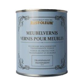 Rust-Oleum Meubelvernis