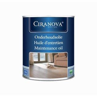 Ciranova Onderhoudsolie (Maintenance oil)