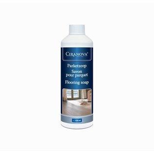 Ciranova Parketzeep (Flooring Soap)
