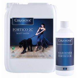 Ciranova Fortico 2C