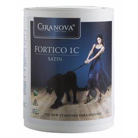 Ciranova Fortico 1C