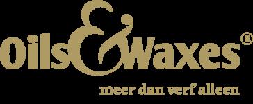 Oils&Waxes