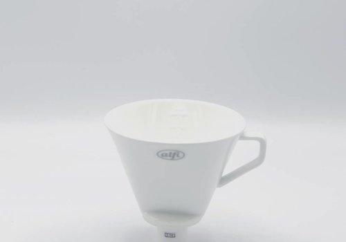 Alfi Aroma Plus Koffiefilter (Porselein)