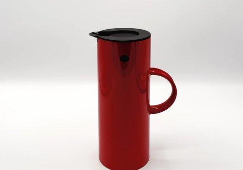 Stelton Stelton - EM77 thermos (rood)