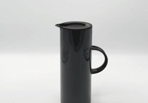 Stelton Stelton - EM77 thermos (zwart)