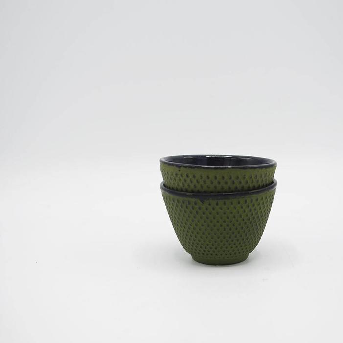 Asia Xilin tas (Groen)