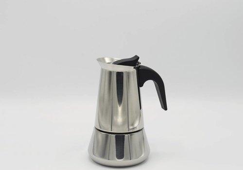 Leopold Vienna Leopold Vienna - Trevi espressomaker