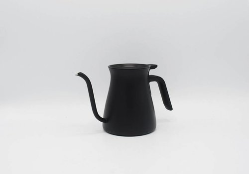 Kinto Kinto Pour Over Kettle (Zwart)