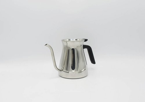 Kinto Kinto Pour Over Kettle (Glanzend)