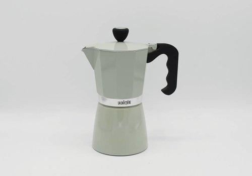 La Cafétière La Cafetière Classic Espresso (Pistachio)